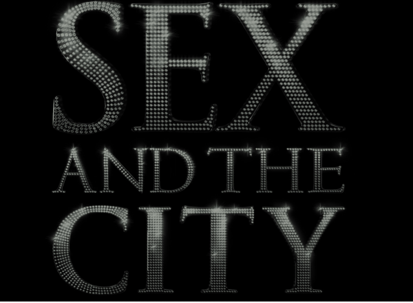 Sex and the City Tour New York